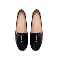 BASIC SLIP - ON SHOES - Shoes - Woman | ZARA United States