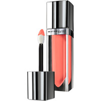 Maybelline Color Elixir by Color Sensational Lip Color, Breathtaking Apricot - CVS pharmacy