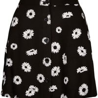 **Andrea Skirt by Motel - Skirts - Clothing - Topshop