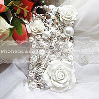 iPhone 4 Case, iPhone 4s Case, iPhone 5 Case, iPhone 5 Bling Case, Bling iPhone 4 case, Unique iPhone 4 case, iphone 4 case cross, iphone 5