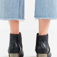 BC Footwear Crisp Chelsea Boot | Urban Outfitters