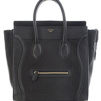 Google Image Result for http://www4.images.coolspotters.com/photos/354528/celine-boston-bag-profile.jpg
