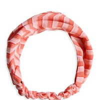 Missoni Mare Hair Accessories - Missoni Mare Women - thecorner.com