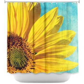 https://www.dianochedesigns.com/shower-sylvia-cook-pure-sunshine.html