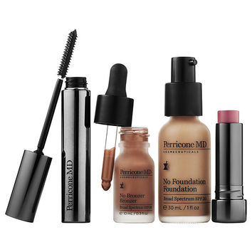 Perricone MD No Makeup Makeup Bundle - JCPenney