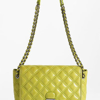 MARC JACOBS 'Baroque Single - Large' Shoulder Bag | Nordstrom