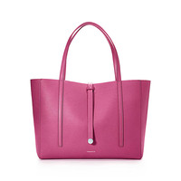 Tiffany & Co. - East West Tote