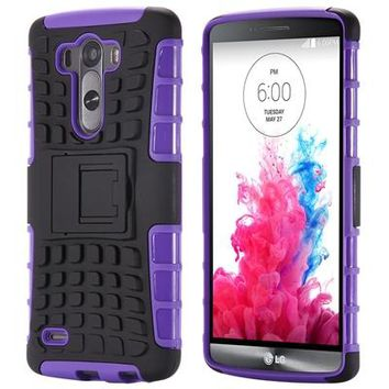 Armor Phone Case for Sony Z2 Z3 Z4 Z5 XA Xperia M5 LG G3 G2 G4 Nokia 630/635 HTC One M9