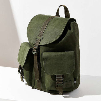 Herschel Supply Co. Dawson Extra Small Backpack | Urban Outfitters