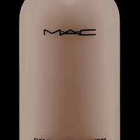 M·A·C Cosmetics | Products > Foundation > Face And Body Foundation 120 ML