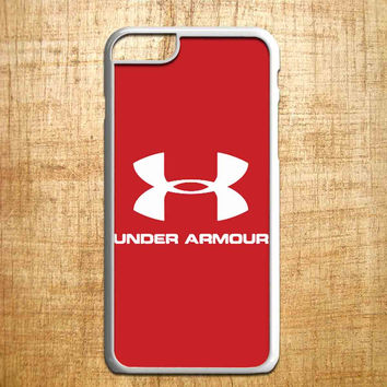 under armour for iphone 4/4s/5/5s/5c/6/6+, Samsung S3/S4/S5/S6, iPad 2/3/4/Air/Mini, iPod 4/5, Samsung Note 3/4, HTC One, Nexus Case*PS*
