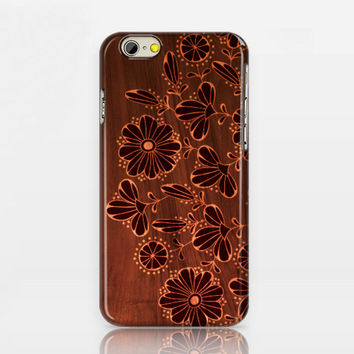 iphone 6 plus cover,flower iphone 6 case,beautiful flower iphone 4s case,vivid iphone 5c case,art flower iphone 5 case,iphone 4 case,classcial iphone 5s case,vivid Sony xperia Z2 case,sony Z1 case,Z case,samsung Note 2,Note 3 Case,samsung Note 4 case