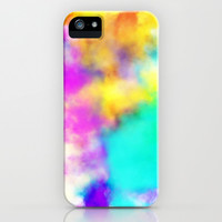 Dream One iPhone & iPod Case by Beth Thompson