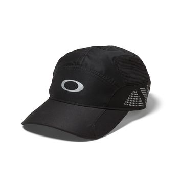 Oakley Running Hat | Official Oakley Store