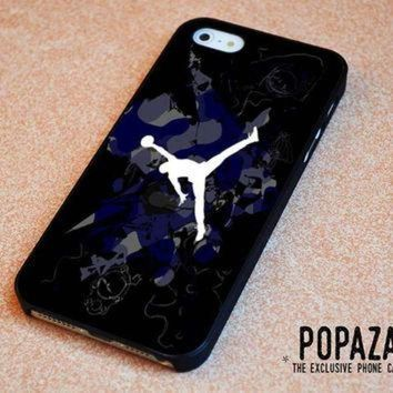 DCKL9 Air jordan iPhone 5 | 5S Case Cover