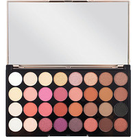 Flawless 4 Eyeshadow Palette | Ulta Beauty
