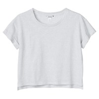 Monki | View all new | Pim tee