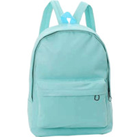 ANGEL BACKPACKS