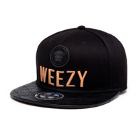 WEEZY Hip-hop Baseball Cap Hat