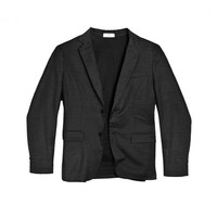 COMMUTER SUIT JACKET
