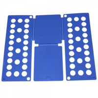Magic Fast Speed Folder Clothes Shirts Folding Board for Children