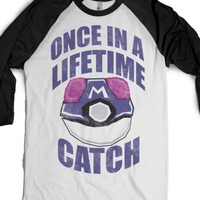 White/Black T-Shirt | Fun Pokemon Valentines Shirts