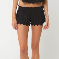 O'Neill ROLAND SHORTS from Official O'Neill Store