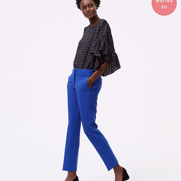 Slim Pants in Marisa Fit | LOFT