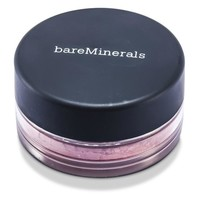 i.d. BareMinerals Blush - Lovely