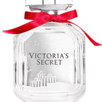 Winter Bombshell Eau de Parfum - Victoria's Secret - Victoria's Secret