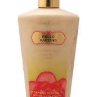 hello darling by victoria's secret