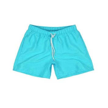 Men's Beach Short Pants,Men Shorts,Summer Fashion Board Shorts