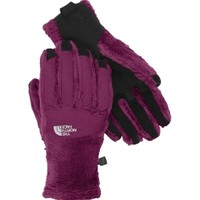 The North Face Women's Denali Thermal Etip Gloves | DICK'S Sporting Goods