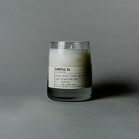 SANTAL 26 | Le Labo Fragrances
