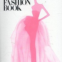 The Fashion Book New