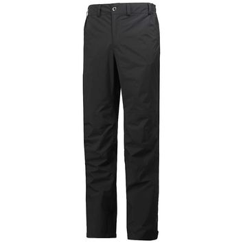Helly Hansen Packable Pant - Men's