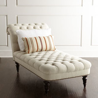 Cuchara Chaise