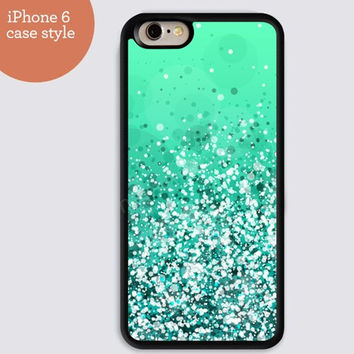 iphone 6 cover,Silver and blue lake shining iphone 6 plus,Feather IPhone 4,4s case,color IPhone 5s,vivid IPhone 5c,IPhone 5 case Waterproof 633