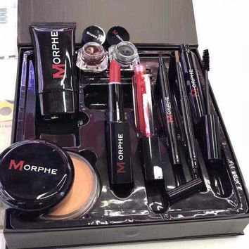 PEAPUG3 Make-up Hot Deal On Sale Beauty Professional Stylish Hot Sale Set Make-up Palette [11599158287]