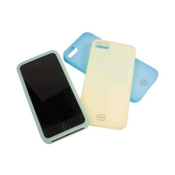 Glow In The Dark iPhone 5 Case - 2Shopper, Inc.