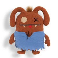 Universal Monsters Wolfman Uglydoll Ox Plush - Gund - Universal Monsters - Plush at Entertainment Earth
