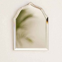 Moroccan Slate Tinted Mirror