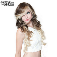 RockStar Wigs®  Triflect™ Collection - Choco Vanilla -00386