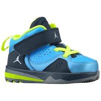 Jordan Phase 23 II - Boys' Toddler