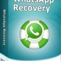 Tenorshare Whatsapp Recovery Crack plus Keygen Free Download