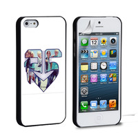 R5 Load Logo iPhone 4 5 6 Samsung Galaxy S3 4 5 iPod Touch 4 5 HTC One M7 8 Case