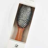 Free People Acca Kappa Pro Pneumatic Hair Brush – Travel Size