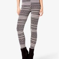 Road Trip Leggings