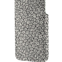 Best 3D Full Wrap Phone Case - Hard (PC) Cover with A Lot of Cats Design