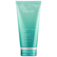 Laneige Deep Pore Cleansing Foam (5.4 oz )
